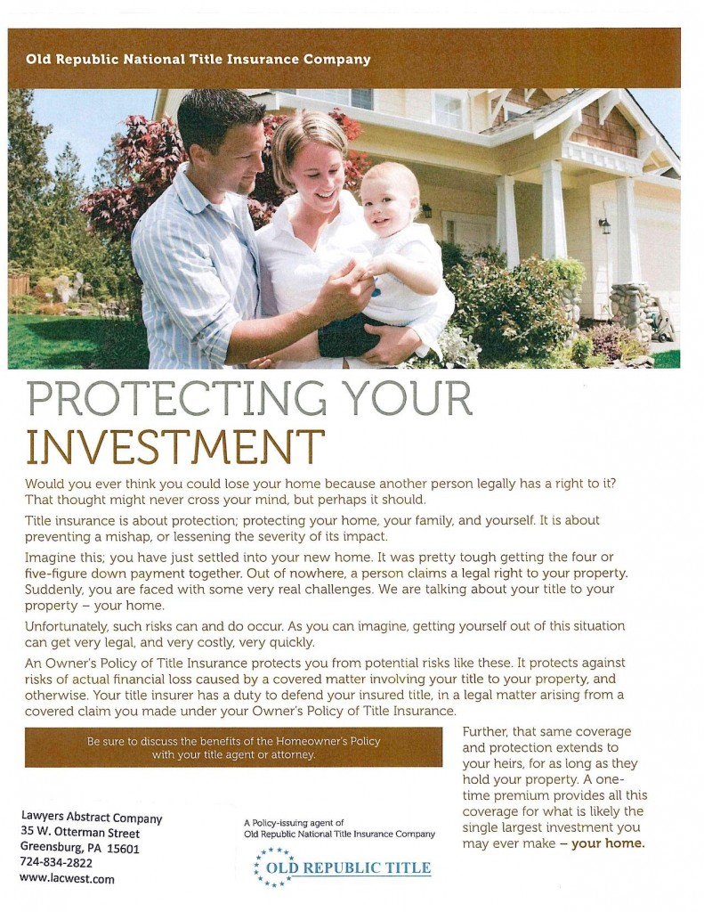 Protecting Your Investment-page-001