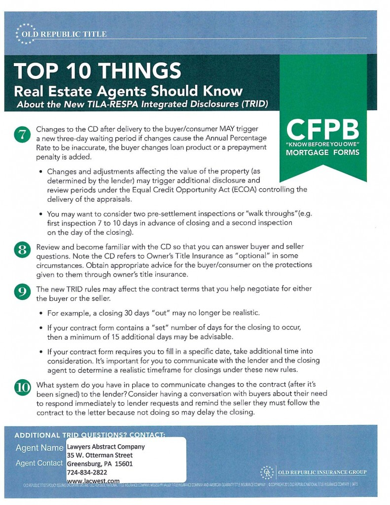 Top 10 Things Realtors Should Know-page-002